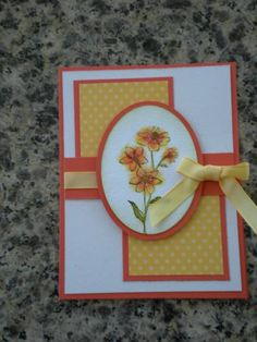 Playing with simply soft by amyreinhardt - Cards and Paper Crafts at Splitcoaststampers