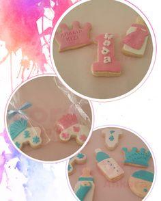 En eğlenceli kurabiyeler #loraankara da💟💟💟 #lora #loraankara #ankaraorganizasyon #bebekkurabiyesi #nişankurabiyesi #nisantepsisi #kaftan #bindalli #nikahsekeri #bebeksekeri #davetiye