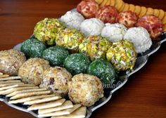 New Years Appetizers, Wedding Appetizers, Ukrainian Recipes, Russian Recipes, Low Carb Recipes, Vegetarian Recipes, Cooking Recipes, Russian Desserts, Food Design