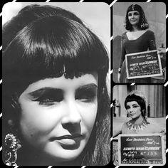 Elizabeth Taylor Cleopatra, Artwork, Movie Posters, Movies, Work Of Art, Auguste Rodin Artwork, Films, Film Poster, Artworks