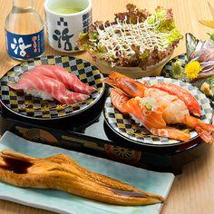 30 Cheap but Delicious Restaurants and Shops in Tokyo | tsunagu Japan
