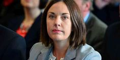 """Top News: """"SCOTLAND POLITICS: Scottish Labour Rules Out Platform With Conservatives to Fight Independence"""" - http://politicoscope.com/wp-content/uploads/2016/08/Kezia-Dugdale-Kezia-Alexandra-Ross-Dugdale-Scotland-World-Politics-Headlines-News.jpg - Kezia Dugdale told a meeting at the party conference in Aberdeen she could """"not imagine"""" leading Scottish Labour into a joint campaign with the Conservatives like the 2014 """"Better Together"""" campaign which defended the union, a Scot"""