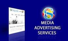 Media Design & Buying Services in Chennai, Bangalore, Hyderabad, Delhi, India Advertising Agency, Event Management, Media Design, Hyderabad, Chennai, Budgeting, Promotion, Meet, Ads