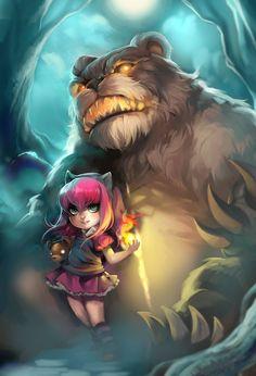 76 Best Annie Images In 2017 Annie League Of Legends Fan Art Fanart