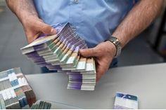 Recibir su préstamo en total seguridad   Han pasado años que buscas seria préstamos para proyectos comprar una casa o ajustar una deuda personal pero los bancos no puede ayudar. Ofrezco préstamos especiales que van desde $ 2000 hasta $ 50.000.000 que pueden pagar a todas las personas confiables y honestas. Si usted está realmente interesado contactame por correo. correo: salazardiegooo4@gmail.com  #MarketingInmobiliario #Casas #BienesRaices