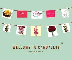 Online Cake Delivery in Noida Online Birthday Cake, Cool Birthday Cakes, Online Cake Delivery