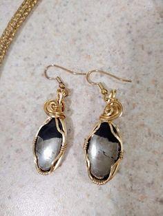 Pearl Earrings, Drop Earrings, Gemstones, Pearls, Sterling Silver, Jewelry, Pearl Studs, Jewlery, Gems