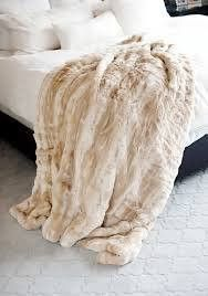 items comforter i incredible warm and our hands smudgey makes ever blankets is cozy keep comfortable she cannot so perfect off including most cable this e knit millie blanket thick it