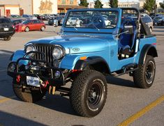1983 Jeep been there Jeep Willys, Cj Jeep, Jeep Truck, Wrangler Jeep, Jeep Wranglers, Station Wagon, Jeep Jk Unlimited, Vintage Jeep, Vintage Cars