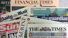 """Пресса Британии: Путину грозят новым """"нюрнбергским процессом"""" http://feedproxy.google.com/~r/KleinburdNewsRu/~3/MX8opI47zyM/  В обзоре британских газет: Путин, Асад, Гитлер, Франко Нельзя забывать о Йемене Добьется ли ОПЕК успеха? От Герники до Алеппо Times в своей редакционной статье пишет, что легиону «Кондор» нацистского люфтваффе понадобился один день и 22 тонны авиабомб для того, чтобы в 1937 году сравнять с землей испанский город Герника. Российской авиации требуется больше времени […]"""
