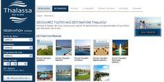 Séjours en promotion avec thalassa http://www.hotels-live.com/pages/sejours-pas-chers/thalassa-com.html