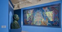 Museus em Chicago #viagem #ny #nyc #ny #novayork