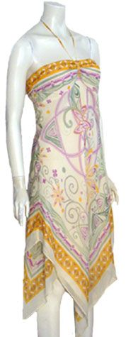fabric uk is available to you on-line by http://www.silkfabricwholesale.com/