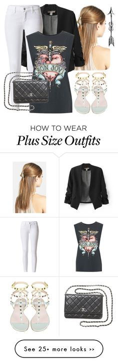 """""""Untitled #262"""" by mrszayn-theo on Polyvore"""