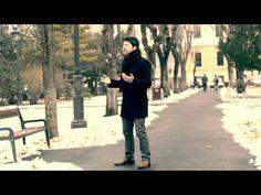 Ovidiu Rusu - De la prima intalnire, VIDEO OFICIAL Videos