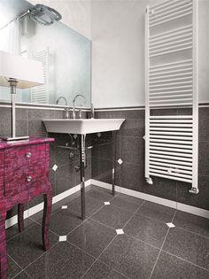 Przykładowe realizacje  #marmur #konglomerat #granit #kamień #dekoracje #łazienka #kitchen #marble #conglomerate #granite #stone #decor #bathroom #kamiennetrendy #trendy #GrupaEGA #EGA