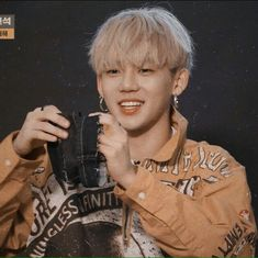 Hyunsuk is so cute! Yg Trainee, Asian Fever, Hyun Suk, Box Icon, Beige Aesthetic, Handsome Actors, Treasure Boxes, Kpop Boy, Bambam