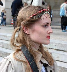 cabelo-paris-2
