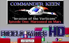 NESmaker is like Unity for making NES games | Prosyscom Technology