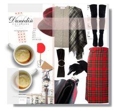"""#dunedin-cashmere"" by sweta-gupta ❤ liked on Polyvore featuring MANGO, women's clothing, women's fashion, women, female, woman, misses and juniors"