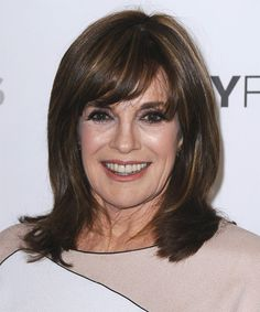 linda gray haircut 1000 images about gray on larry hagman 3130 | 33d1015174d9bee9b7647cedf5880f4e