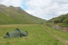 Camping Tips You Must Know Before Camping -- See this awesome article Camping Scotland, Camping Hacks, Backpacking, Outdoor Gear, Countryside, Tent, Have Fun, Country Roads, Explore