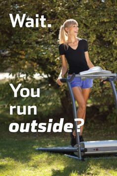 The 25 Worst Questions To Ask A Runner (And 1 Pick Up Line That Never Works) | Runner's World