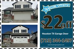 f your home has been the victim of the weather and you need garage door repairs, call the only team in San Antonio, TX that knows the best way to restore it. We are open 24 hours a day seven days a week and are even available to do the work on holidays. Garage Door Cable, Garage Door Spring Repair, Garage Door Opener Repair, Garage Door Repair, Cheap Garage Doors, Garage Door Panels, Garage Door Extension Springs, Garage Door Springs, Garage Door Opener Installation