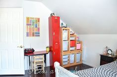 kids rooms diy - Bev's clipboard on Hometalk, the largest knowledge hub for home & garden on the web