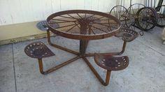 Diy Farmhouse Table Bench Diy Home And Design