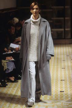 Hermès Fall 1999 Ready-to-Wear Collection Photos - Vogue Maison Martin  Margiela, bbeee5696bc