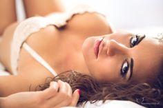 Sex shop online - sklep intymny - sex gadżety. Erotyczna zabawa i maksymalna rozkosz.