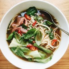 rp_Spicy-Beef-Noodle-Soup.jpg