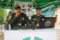 Noticias de Cúcuta: 'Redes de Aliados para la Prosperidad'