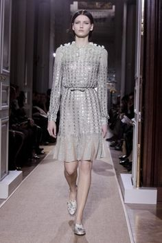 Valentino- Couture- S/S 2012 (Paris)