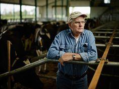 farmer barn portrait - Google Search