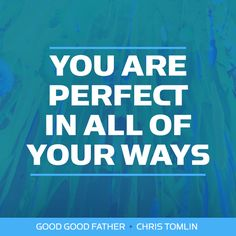Chris Tomlin's #GoodGoodFather is one of the awesome songs on #WOWHits2017! Check out the album on Apple Music: http://air1.cta.gs/15u #music #hits
