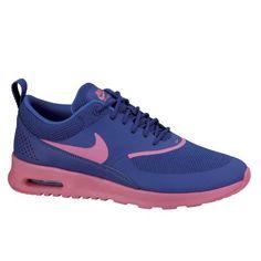 10 Mejores Nike Air Air Feminino Imágenes En Pinterest Air Nike Maxes Jogging 769349