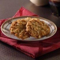 ANZAC BISCUITS http://www.sajiansedap.com/mobile/detail/13417/anzac-biscuits