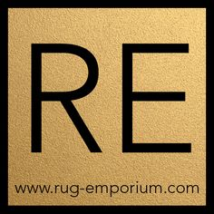 About Rug Emporium  We are a Cape Town based company that offer a specialist service to the design industry and the public. Rug Making, Shaggy Rugs, Projects, Behance, Sign, Google, Log Projects, Blue Prints, Make A Rug
