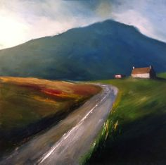 padraig mccaul | Pin by Padraig Mccaul on Padraig McCaul Paintings | Pinterest