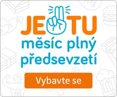 Recepty na pamlsky pro psy - Žena.cz - magazín pro ženy
