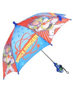 "Toy Story ""Space Ranger"" Umbrella - blue, one size Disney http://www.amazon.com/dp/B00A2WJIUY/ref=cm_sw_r_pi_dp_u-5Cub06KPPN3"