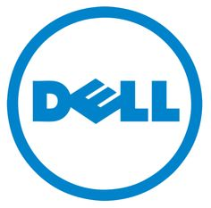 Dell Launches Social Media Training for B2B Channel Partners