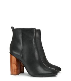 size 40 bd271 2f708 59 Best shoes images   Beautiful shoes, Boots, Heels