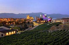 UN PUENTE HACIA EL PROGRESO. #RiojaAlavesa http://riojaalavesa.blog.euskadi.net/un-puente-hacia-el-progreso