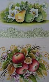 Resultado de imagem para imagens para pintar tecido