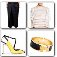Lo que esta de moda falda sobre  pantalones= #skants #moda #fashion #summer2014 #stylish #trendy #mustwear #instafashion #verano2014 #italy #latinoamerica #miami #nyc #LosAngeles #Padgram