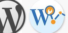 WordPress Référencement : WordPress SEO by Yoast. WordPress SEO plugin est le plugin SEO le plus complet sous WordPress. WordPress SEO par Yoast embarque toutes les fonctionnalités que nous sommes en droit d'attendre d'un tel plugin; une fonction d'aperçu