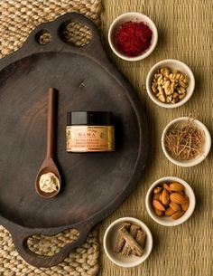 What are the Health Benefits of using Ayurvedic Products? - Kama Ayurveda